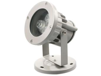 做投射灯的厂家怎么选择呢